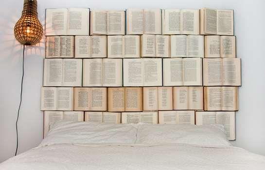 Coole Deko Ideen Und Farbgestaltung Furs Schlafzimmer Diy Buch