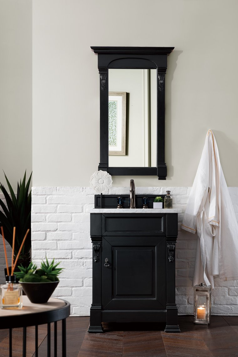 Single Bathroom Vanity Single Vanity Single Sink Vanity Single Bathroom Vanity James Martin Furniture Bathroom Vanity