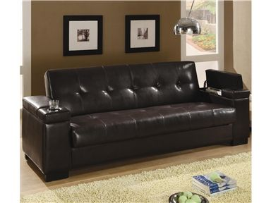 For Coaster Sofa Bed 300143 And Other Living Room Sofas At Winner Furniture
