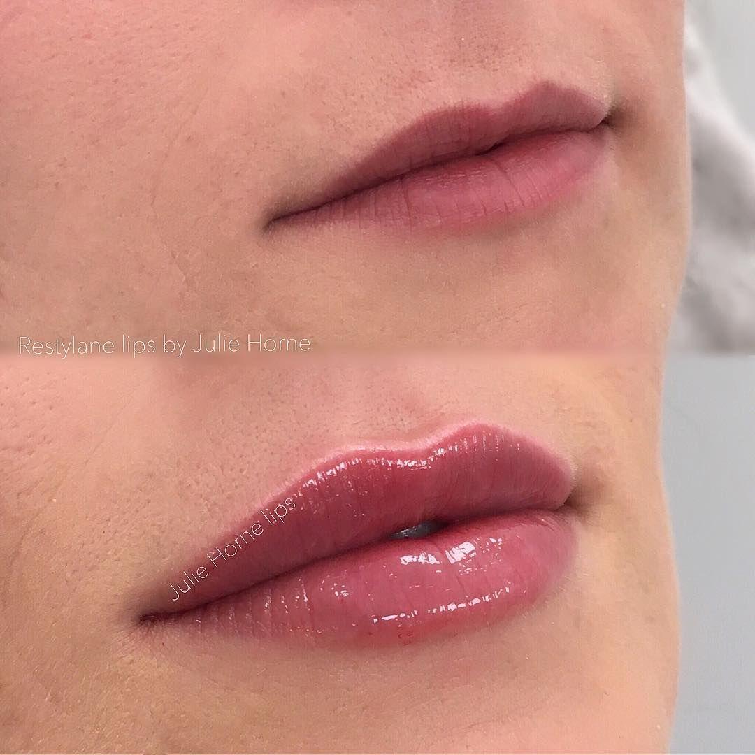 lippen-offen-naturist-nackte-suedafrikanische-selfpics
