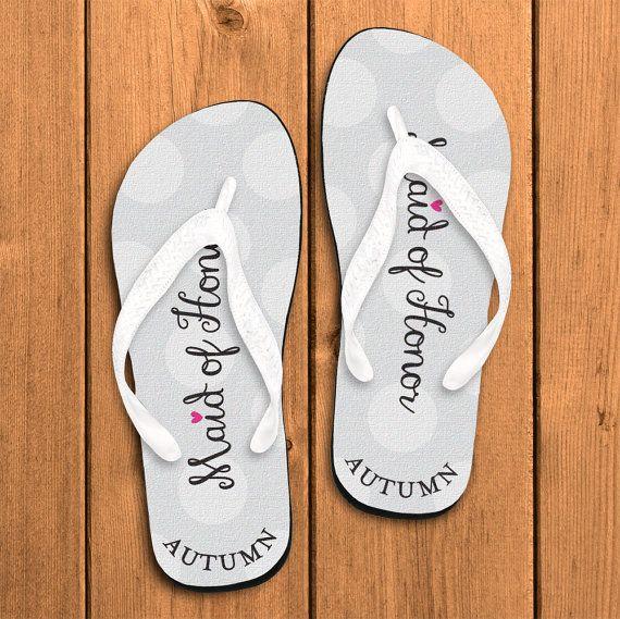6a90fff15eac6 Personalized Flip Flops