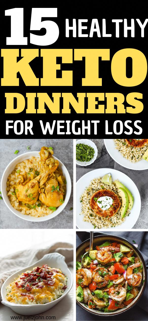 Keto Diet Meal Plan Near Me KetoDietPlanForBeginners in