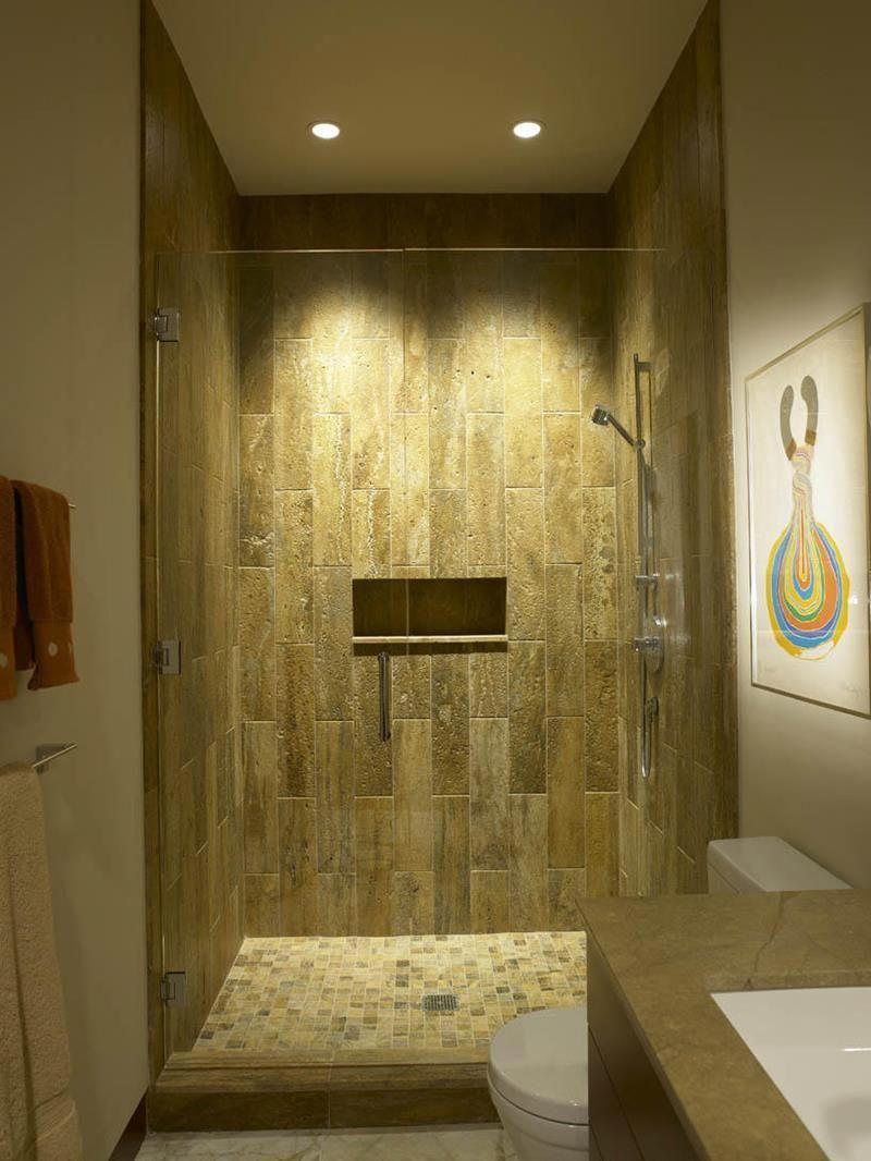 the ultimate bathroom design guide homedecorationonabudget home rh pinterest com