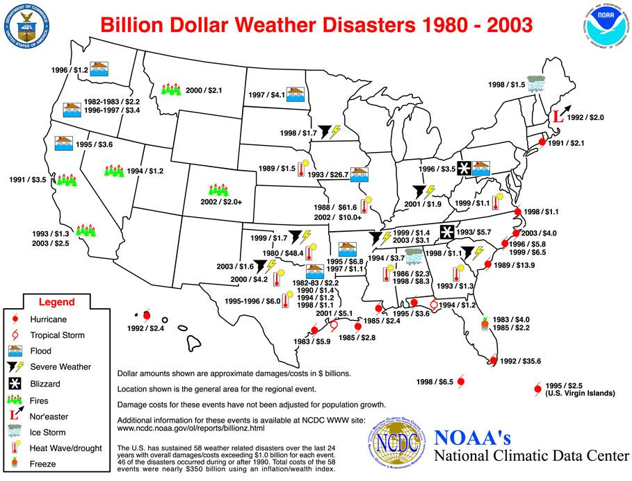 Magnetic ley lines in america billion dollar weather disasters magnetic ley lines in america billion dollar weather disasters map g gumiabroncs Gallery