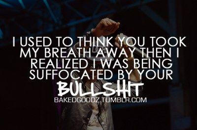#truth #men #ugh