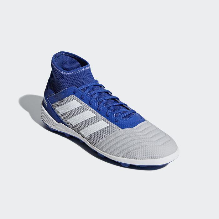 5e0b48af3e adidas Predator Tango 19.3 Turf Shoes in 2019 | Products | Turf ...