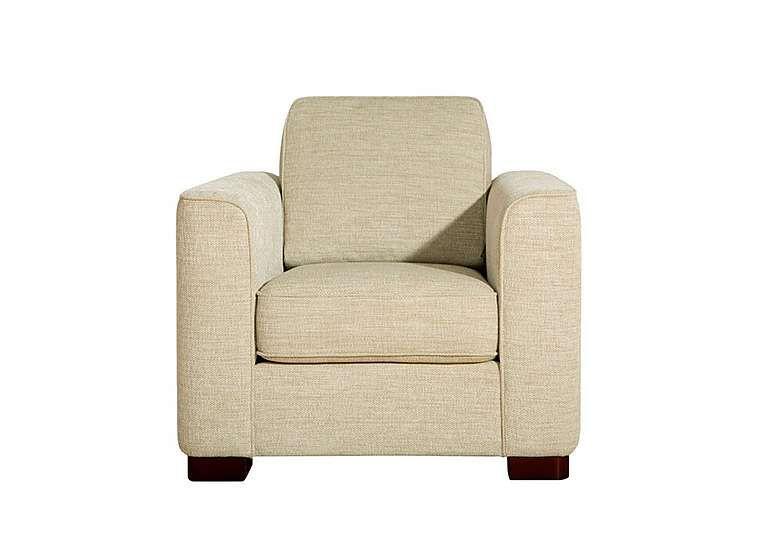 Furniture Village Head Office Telephone Number furniture village eleanor fabric armchair 3 width options