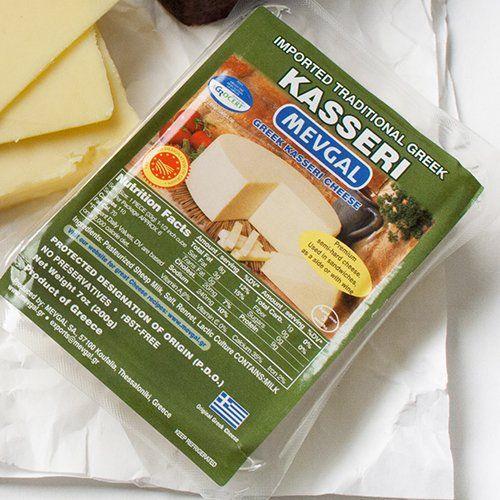 Pin On Cheese Recipe