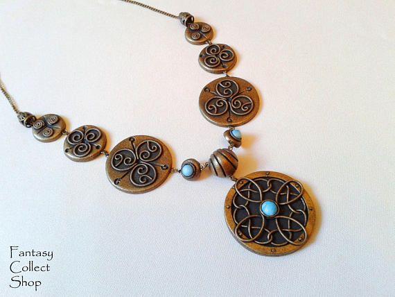 amulet of mara the
