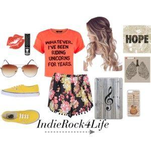 IndieRock4Life