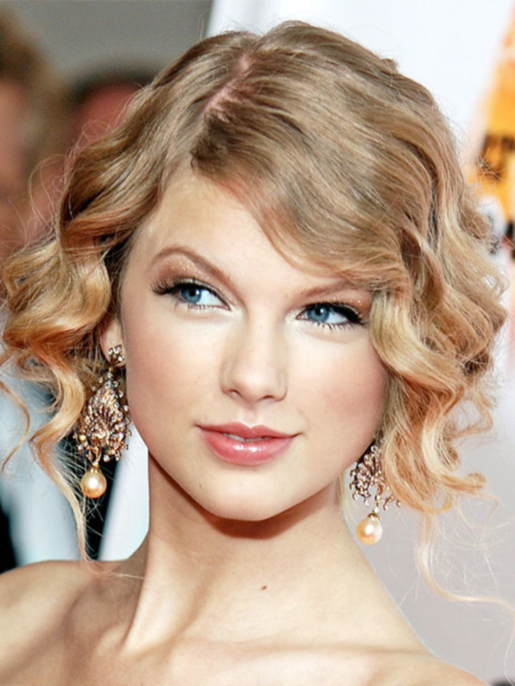 50 Fabulous Prom Hairstyles For Short Hair