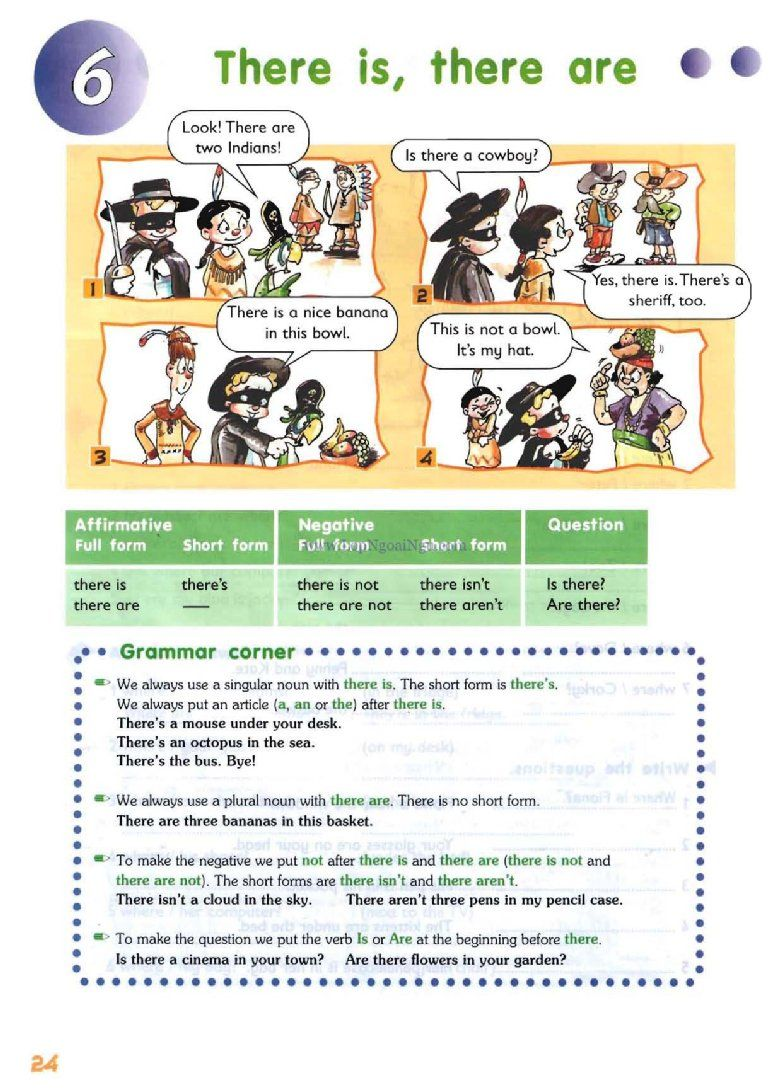 learning english writing online Free online writing practice tasks and lessons for english language students and young learners resources include gap fill and close exercises, listening with.