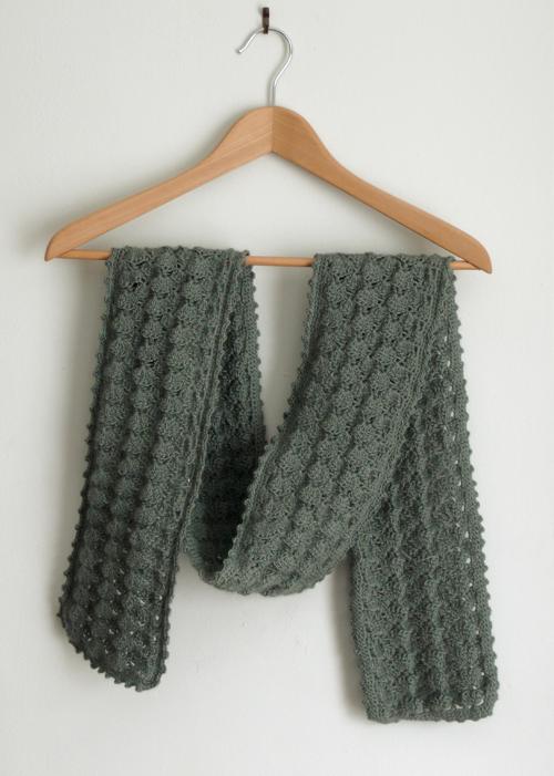 ANGEL crochet Scarf pattern by Amanda Perkins | Crochet2 | Pinterest