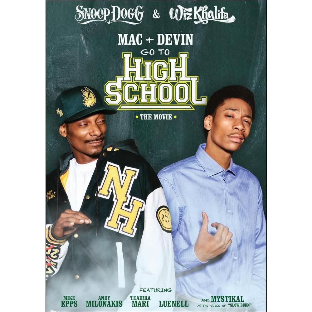 high school wiz khalifa movie online free