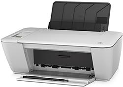 Hp Deskjet 2547 Driver Download Printer