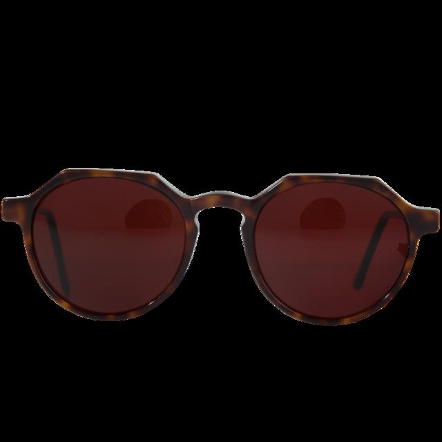 Art Nouveau Sunglasses