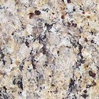 Granite Countertops Granite Tile Countertops Granite Tile
