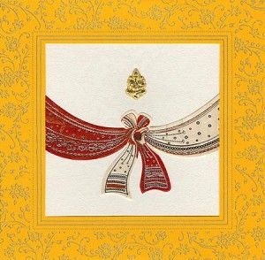 17 Best images about wedding invitation cards on Pinterest ...