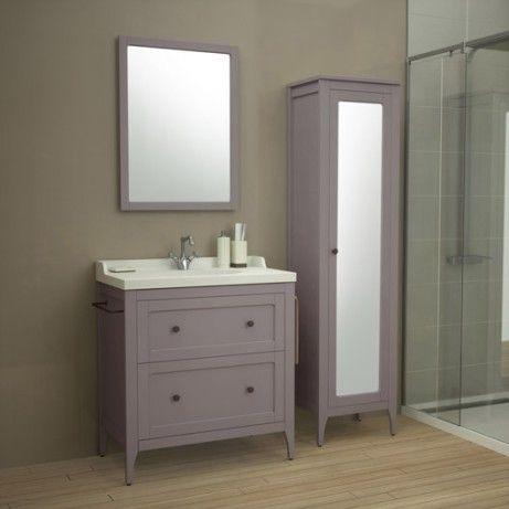 Bienvenue Chez In 2019 Small Bathroom Vanity Master Bathroom
