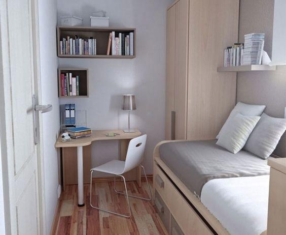 Platzsparende Möbel platzsparende möbel auswählen jpeg 600 492 home