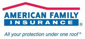 American Family Insurance Family Life Insurance Insurance