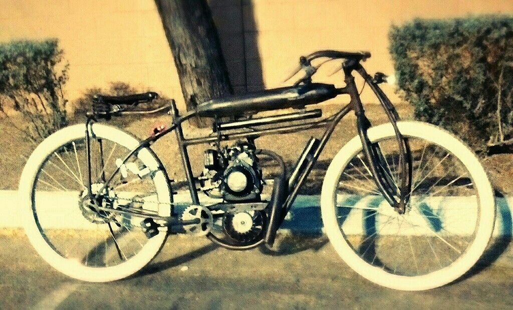 Pin by eddie robles iii on bicycles bicycle motorcycle