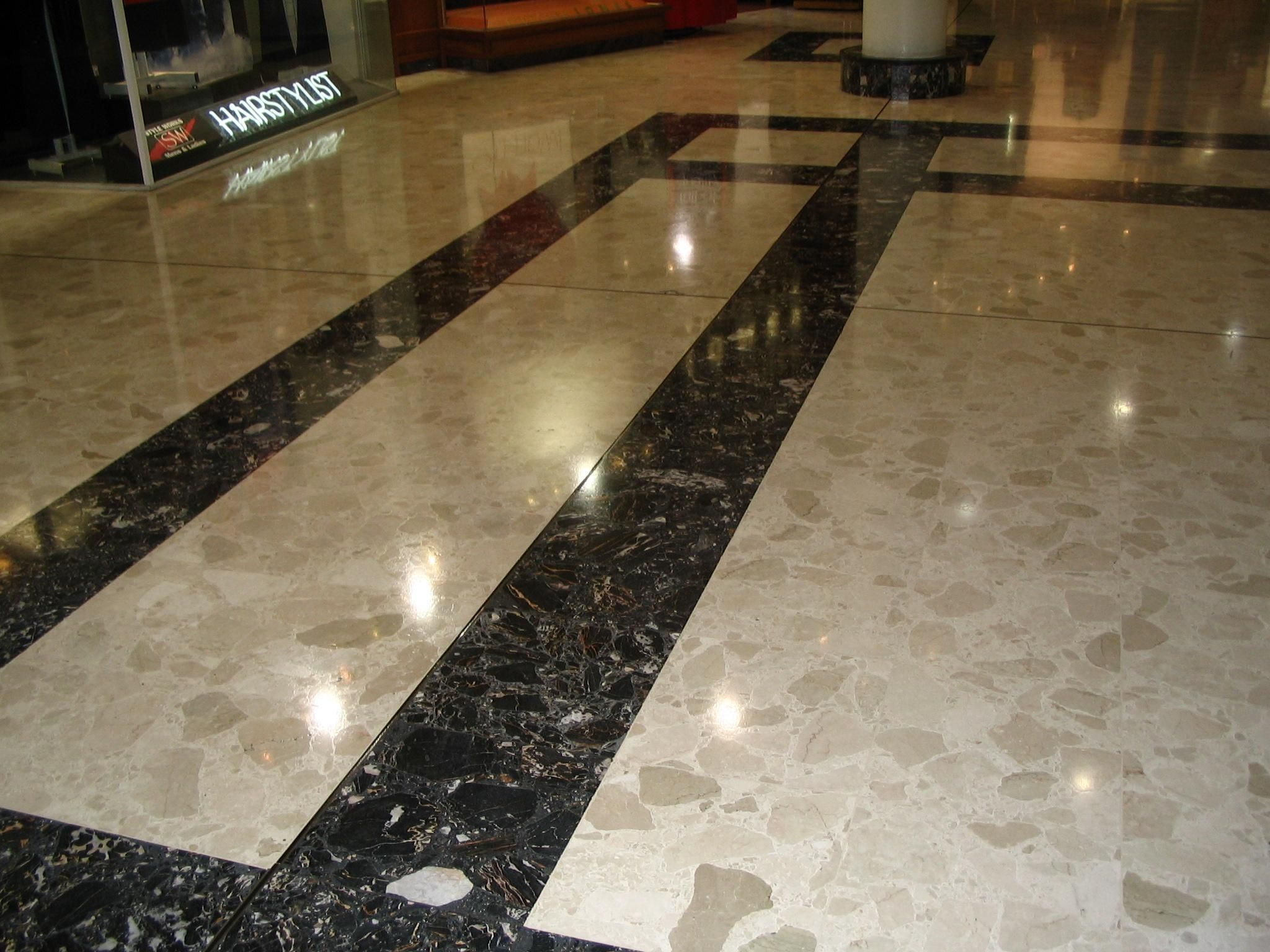Flooring Marble Floor Design Http Remoldingyourhome Org Is A Outlet Store It Has Great Ideas For Home Improvemen Vinyl Flooring Kitchen Flooring Marble Floor