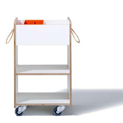 Rollcontainer Design https dieter horn de de richard lert fixx rollcontainer