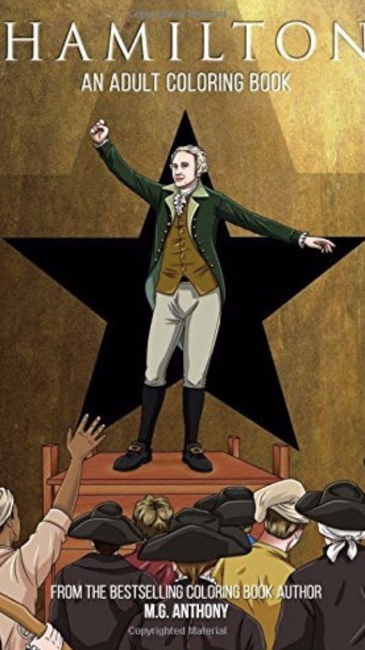 Hamilton adult classifieds