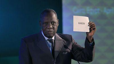 ArgentinaNoticias.Web: Quién es el presidente de la FIFA tras las sancion...