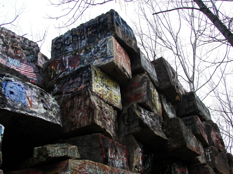 Experience Indiana Limestone   Visit Indiana