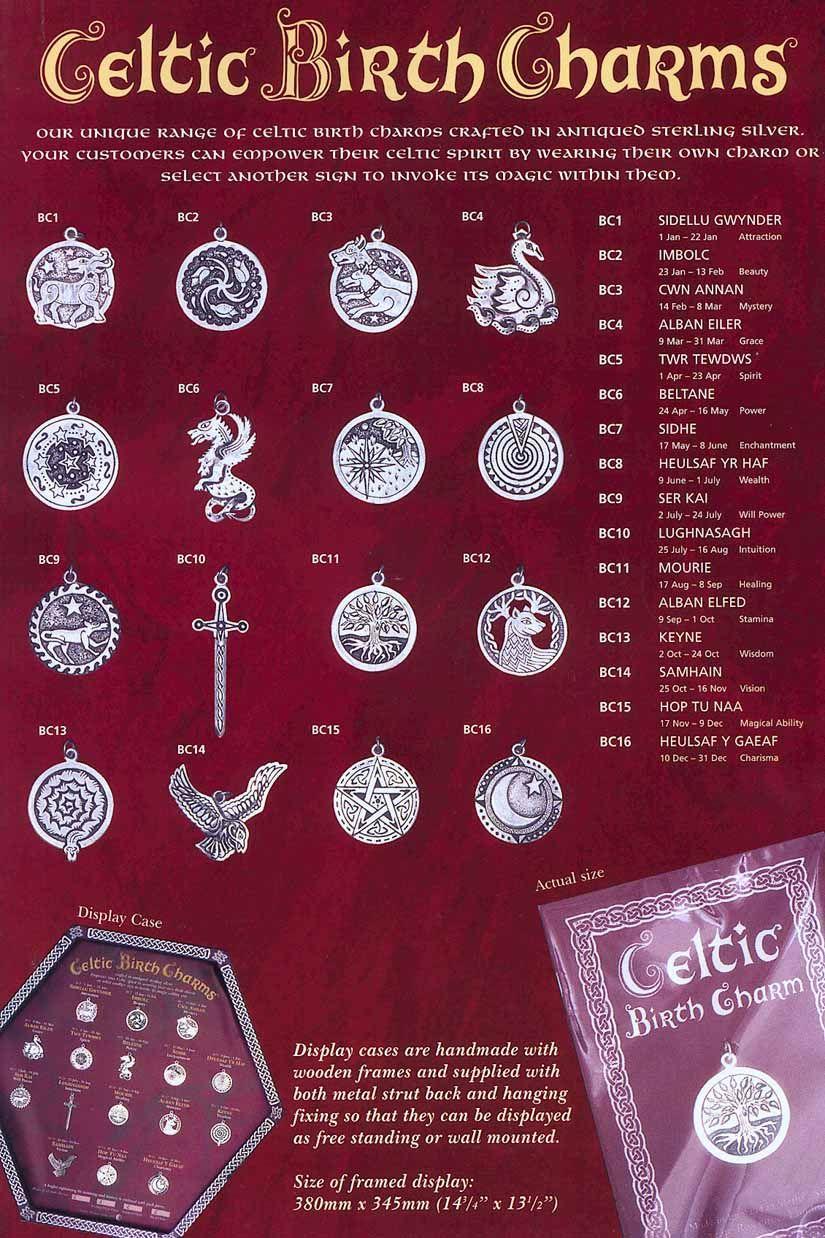 celtic magic - Google Search