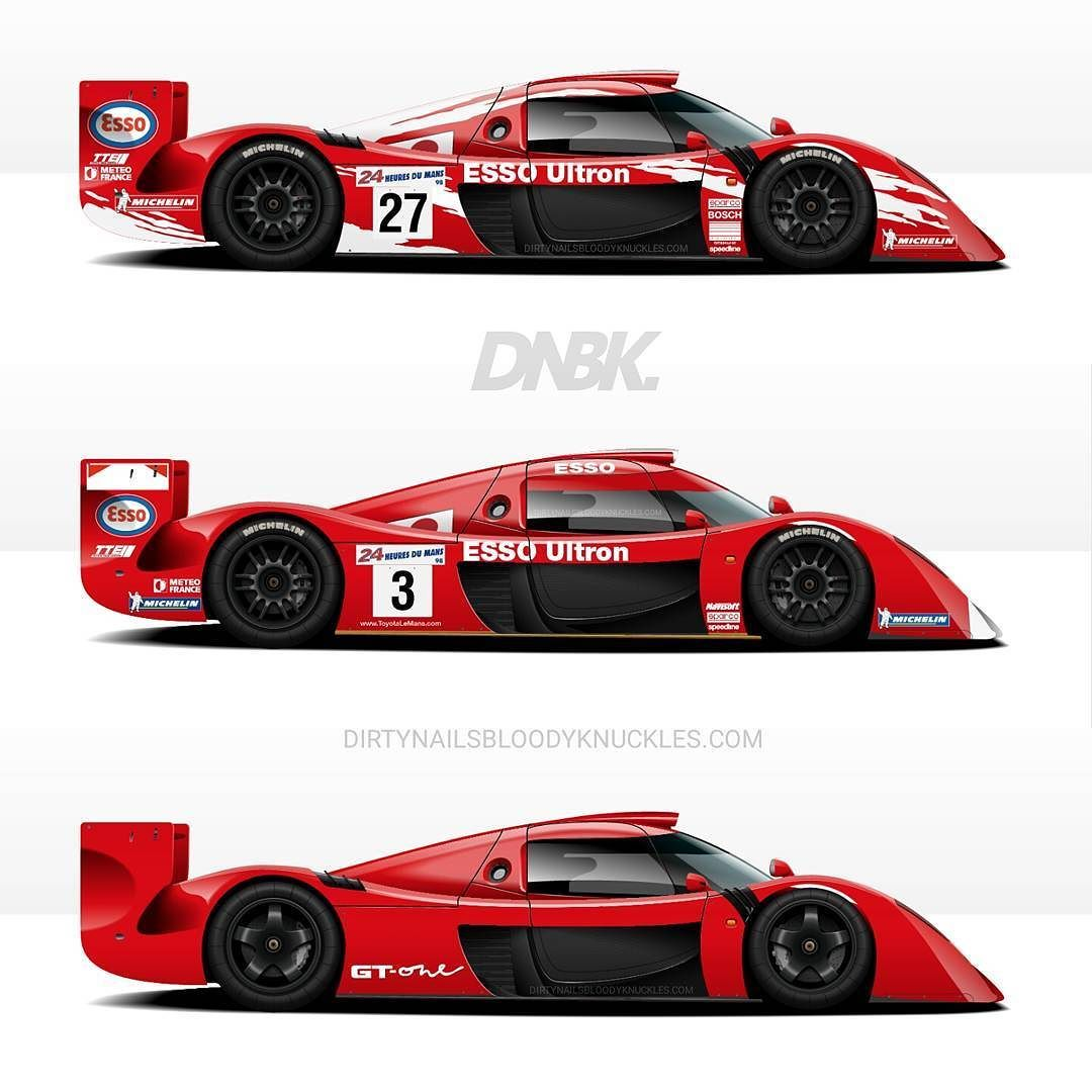 TS020 Artwork Prints Available At Dirtynailsbloodyknuckles
