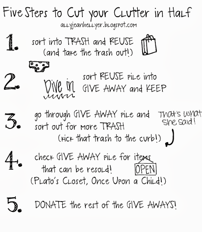 tips on how to kill yourself