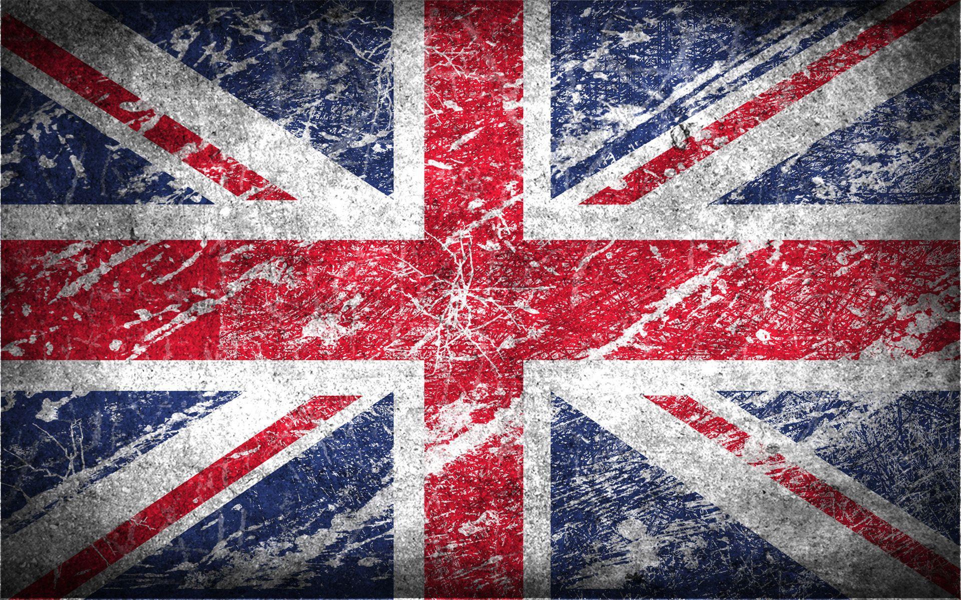 Iconic British Fashion Designers Drapeau De Londres Drapeau