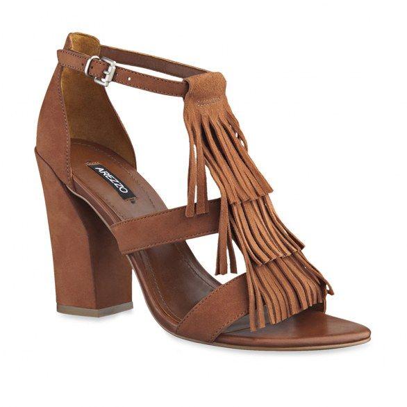 9472977da sapatos femininos arezzo | sapatinho de ouro. | Sapatos, Sapatos de ...