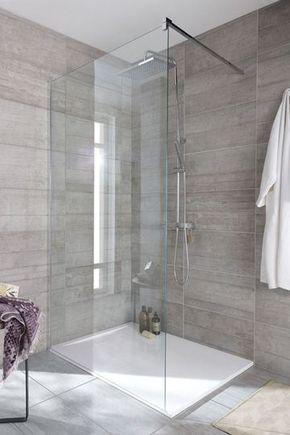 Carrelage salle de bains, faience salle de bains  les nouveautés