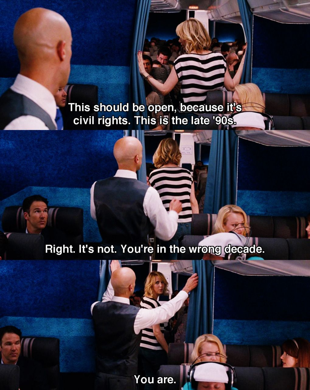 Pin By Michella Fuquay On Random Movie Quotes Funny Funny Movies Bridesmaids Movie Quotes