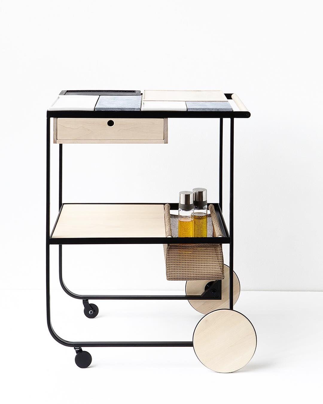 Modern scandinavian design in london maijuuski at for Scandinavian furniture london
