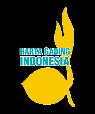 Jasa Ekspedisi Pengiriman Barang Cepat Murah Di Jakarta Timur Utara Selatan Timur Dan Pusat Juga Tersedia Jasa Sewa Truk Ang Truk Pengangkut Periklanan Truk