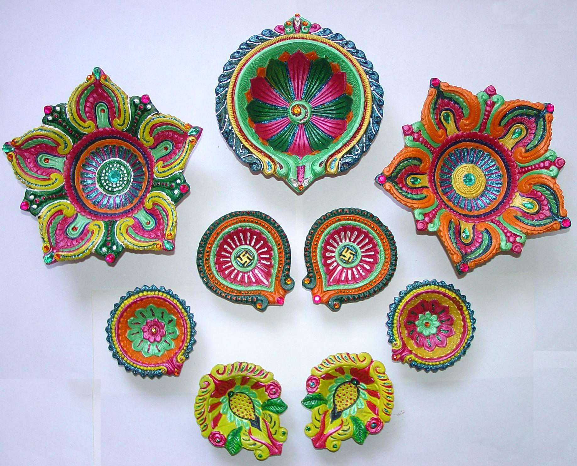 diwali diya festivities pinterest diwali diya diwali and