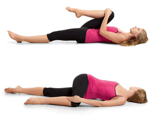 Crunches, Abs, Workout, flat belly   Abs workout, Core
