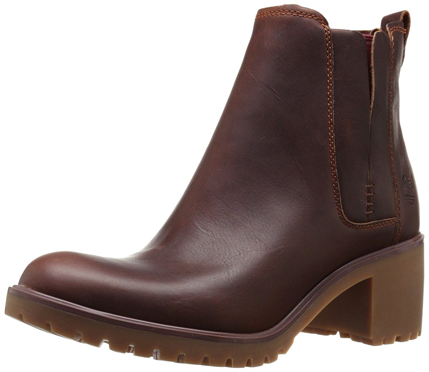 Chelsea Amazon Timberland Is Averly BootThis An Women's thxBQsdCr