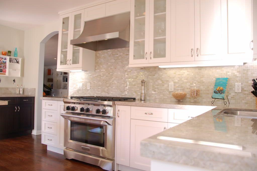 Generous 1 X 1 Ceiling Tiles Small 1X2 Subway Tile Regular 2 X 4 Subway Tile 24X48 Ceiling Tiles Youthful 3 Tile Patterns For Floors Purple4 1 4 X 4 1 4 Ceramic Tile Backspash Is Staggered White Onyx. Ann Sacks Has A Similar Tile ..