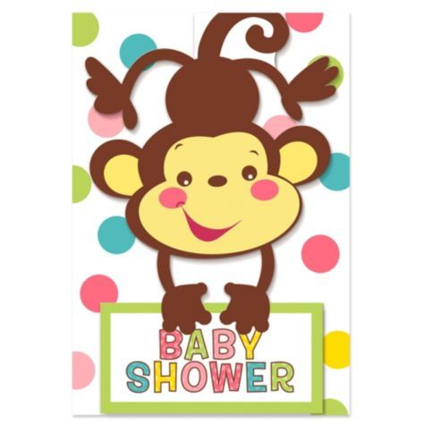 Fisher Price Baby Shower Invitations Party City really like – Party City Baby Shower Invitation