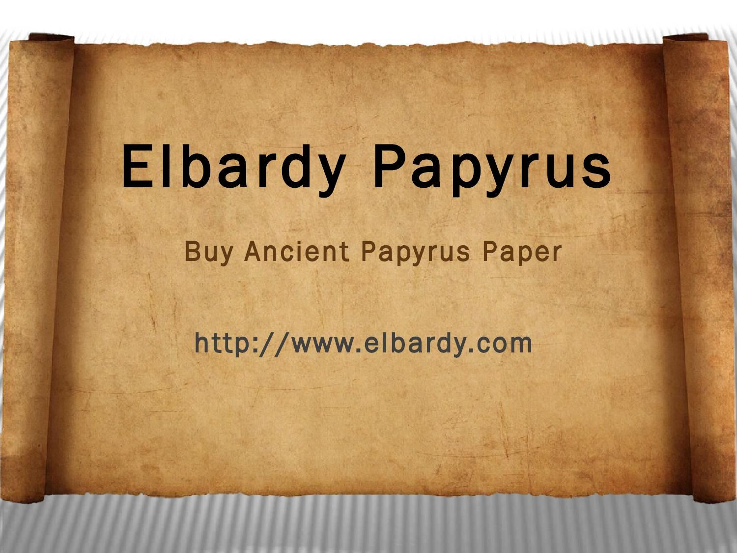 You play we work homework help papyrus paper for sale response egyptian painting on papyrus paper stock photos egyptian img kristyandbryce Gallery