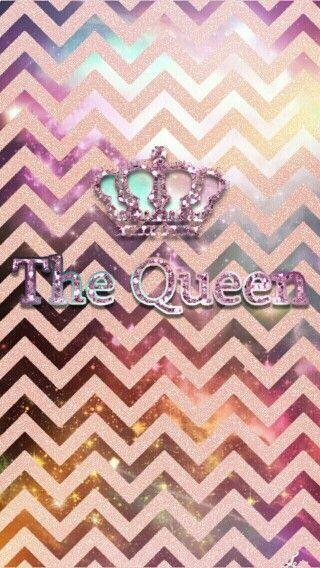 Shut Up I Am A Queen Queens Wallpaper I Am A Queen Cute Wallpapers