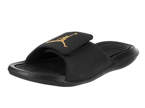 76b00933f8e Jordan Mens Hydro 6 Slide Sandals    Click image for more details. (This