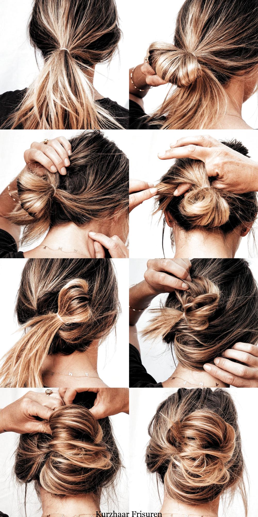 Heisses Chaos Haar Chaos Einfache Lange Frisuren Fiko Blog Blog Chaos Einfache Schone Frisuren Mittellange Haare Stilvolle Frisuren Frisur Hochgesteckt