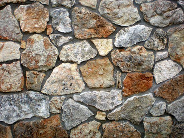 El mejor adhesivo para unir piedras naturales a concreto - Propiedades piedras naturales ...